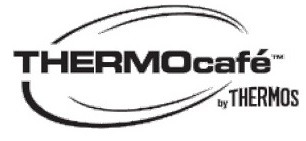 ThermoCafe